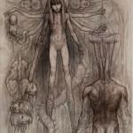 Картины Марии 5