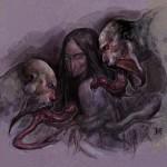 Картины Марии 1